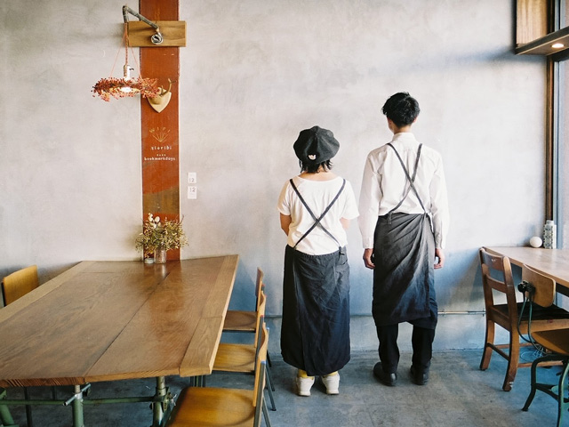 apron_a_back