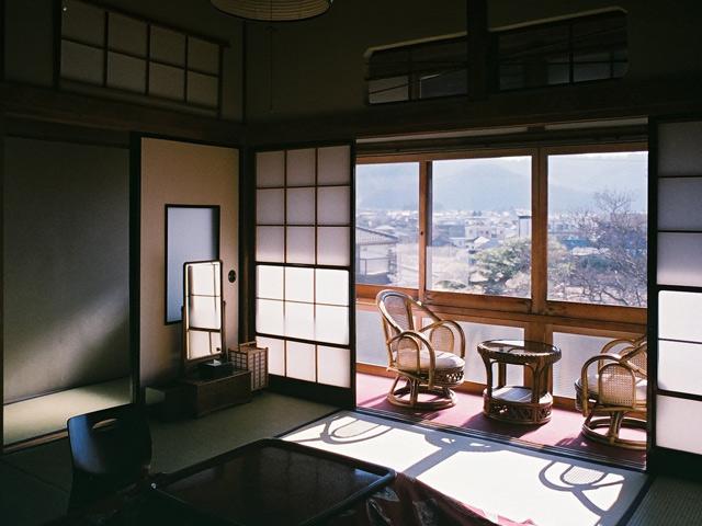 kanaukan_hp_03